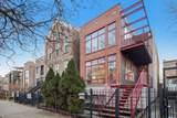 1636 Paulina Street - Photo 1