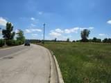 0 North Carillon Drive - Photo 13