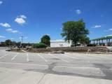 0 North Carillon Drive - Photo 5
