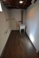 812 11th Street - Photo 40