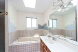 1269 Berkshire Lane - Photo 7