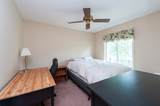 1269 Berkshire Lane - Photo 9