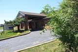7060 Centennial Drive - Photo 4