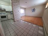 4600 River Road - Photo 10