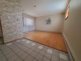 4600 River Road - Photo 11