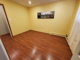 4600 River Road - Photo 15
