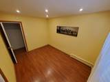 4600 River Road - Photo 18