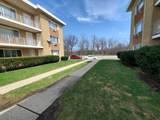 4600 River Road - Photo 2