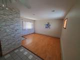 4600 River Road - Photo 8