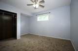 128 Walnut Street - Photo 11