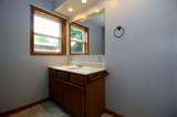 128 Walnut Street - Photo 14