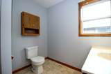 128 Walnut Street - Photo 15