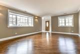 9821 Elm Terrace - Photo 4