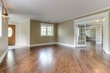 9821 Elm Terrace - Photo 5