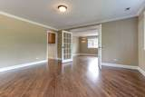 9821 Elm Terrace - Photo 7
