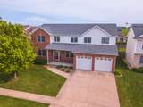 3077 Blue Heron Road - Photo 1