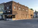 302 Main Street - Photo 1