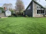 609 Gartner Road - Photo 26