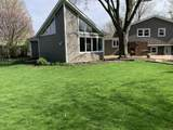 609 Gartner Road - Photo 27