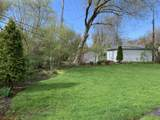 609 Gartner Road - Photo 28