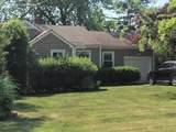 614 Meadow Drive - Photo 1