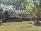 614 Meadow Drive - Photo 4