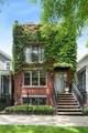 2708 Wilton Avenue - Photo 1