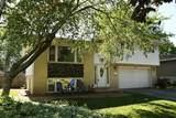 17038 Odell Avenue - Photo 2