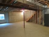 1205 Charleston Court - Photo 15