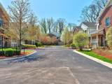 1205 Charleston Court - Photo 16