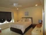 1201 Charleston Court - Photo 14