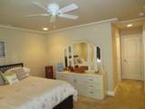 1201 Charleston Court - Photo 15