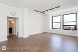 600 Dearborn Street - Photo 5