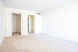 6033 Sheridan Road - Photo 12