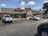 1115 Plainfield Road - Photo 1