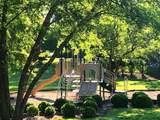 919 Little Falls Court - Photo 26