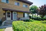 10055 Frontage Road - Photo 2