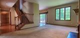11619 Brittany Court - Photo 12
