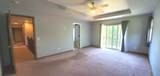 11619 Brittany Court - Photo 17