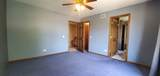 11619 Brittany Court - Photo 21