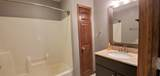 11619 Brittany Court - Photo 23