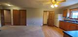 11619 Brittany Court - Photo 25