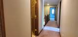 11619 Brittany Court - Photo 29