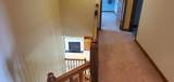 11619 Brittany Court - Photo 30