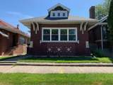 8155 Morgan Street - Photo 1