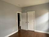 8155 Morgan Street - Photo 17