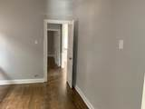 8155 Morgan Street - Photo 19
