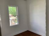 8155 Morgan Street - Photo 20