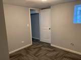 8155 Morgan Street - Photo 26