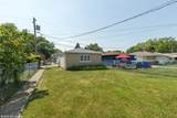 2432 Hainsworth Avenue - Photo 14
